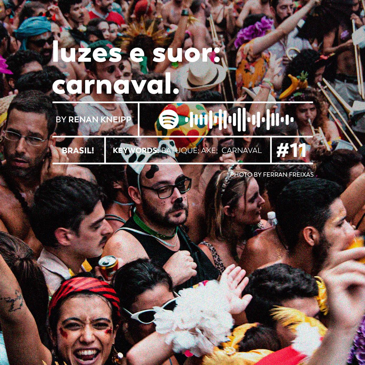 Renan-Kneipp-Playlist-Luzes-e-Suor-CARNAVAL_web