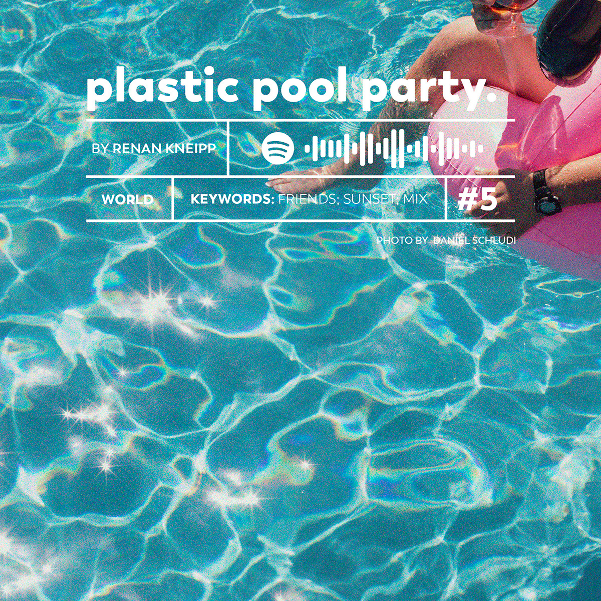 Renan-Kneipp-Playlist-Plastic-Pool-Party_web