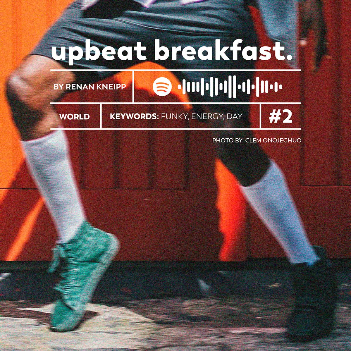 Renan-Kneipp-Playlist-Upbeat-Breakfast_web